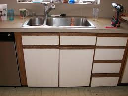 painting old flat kitchen cabinets old painting kitchen cabinets