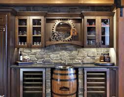 bar small basement bars awesome prefab wet bar cabinets 20