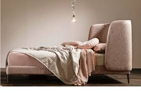 Bed Frames Domayne Peony Bed Frame Domayne