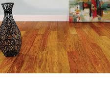 poplar hardwood flooring prefinished engineered poplar floors