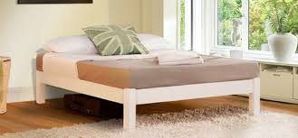 Bed Frame No Headboard Astonishing Get Laid Beds The Bed Frame Without Headboard