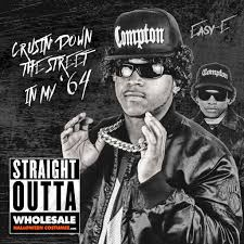 diy straight outta compton costume wholesale halloween costumes blog