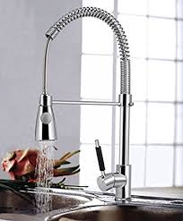 new kitchen faucet new kitchen faucet swivel spout single handle sink pull out spray