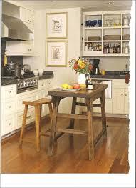 Stand Alone Kitchen Islands 24 X 48 Kitchen Island U2013 Pixelkitchen Co
