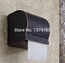 Wall Mount Paper Towel Holder Bathroom Wall Mounted Toilet Paper - Paper towel holder bathroom