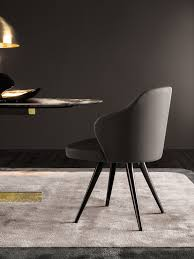 Minotti Armchair Smink Art Design Furniture Art Products Products Chairs