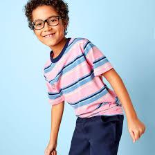 jogger pants boys u0027 clothing target