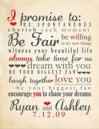 wedding quotes exles best wedding vows for wedding ideas 2018