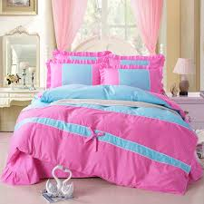 Bed Bath Beyond Comforters Bedroom Target Bedspreads Comforter Sets Full Bed Bath And