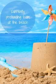 Love And Ocean Quotes 452 best sea u0026 ocean quotes images on pinterest beach bum beach