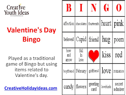 s day bingo s day bingo played as a traditional of bingo but
