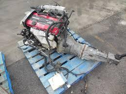 jdm nissan 240sx jdm engines u0026 transmissions jdm nissan 240sx ca18de jdm 200sx