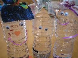 mindful crafts u0026 activities for happy kids u2014 mama rosemary