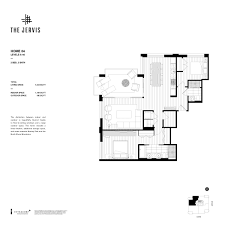 the jervis blu realty unique property marketing vancouver