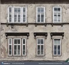 buildingshouseold0212 free background texture vienna austria