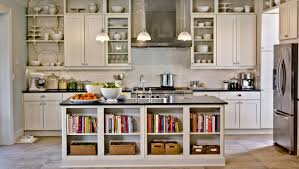 inspired beautiful kitchen designs tags small modern kitchen