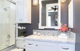 Bathroom Upgrade Ideas Small Bathroom Upgrade Ideas Imagestc