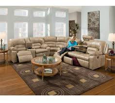 American Made Living Room Furniture - sofa beds design glamorous traditional sectional sofas made in