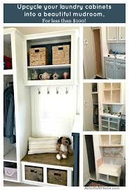 Mudroom Cabinets by 130 Best Entryways And Mudrooms Images On Pinterest Entryway