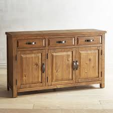 kitchen servers furniture 60 inch buffet table sideboard hutch furniture buffet with wine