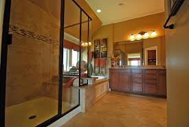 Floor Plans For Bathrooms With Walk In Shower Master Bathroom Floor Plans With Walk In Shower