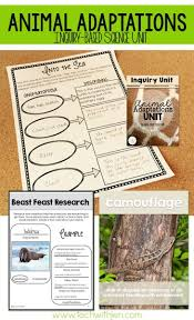 158 best biomes images on pinterest science ideas teaching