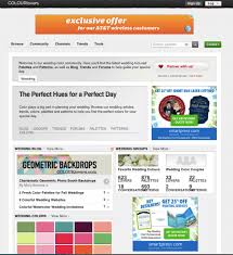 top 100 wedding planning tools online by debi buckley