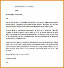 100 letter friendly letter template first first grade wow