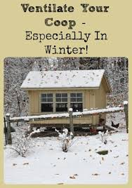 14 diy ideas for your garden decoration 14 coops winter and hens