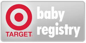 registry for baby free baby welcome bag 60 value target deals to coupons