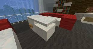minecraft coffee table rascalartsnyc