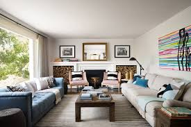 Where To Put Sofa In Living Room Why You Should Sofas To Save Space Apartment Therapy