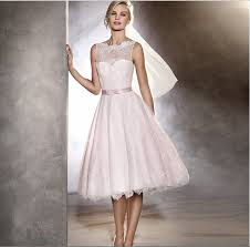 blush wedding dress we are madly in with these brand new blush wedding gowns made