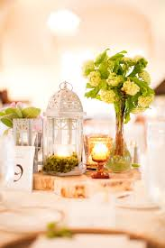 White Lantern Centerpieces by 142 Best Flowers Images On Pinterest Barn Weddings Blues And