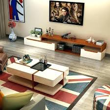 apartment size coffee tables apartment size dining table dining table small size stunning room