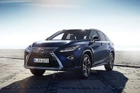 lexus rx200t acceleration full of eastern promise u0027 lexus rx range independent new review