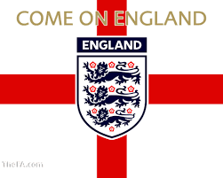 76 best england the national football team images on pinterest