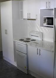 express kitchens u2013 kitchen installers brisbane new kitchen