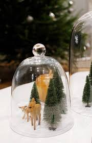 Glass Bell Christmas Ornaments - 18 best santas sleigh images on pinterest holiday cards