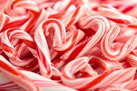 2016 gluten free christmas candy list gluten free gigi