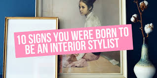 how to be an interior designer 10 steps to launch your interior design business sarah akwisombe
