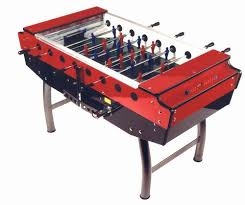 garlando g5000 foosball table football tables foosball faz sardi mightymast garlando bce babyfoot