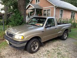 mazda b series 1999 mazda b series pickup partsopen