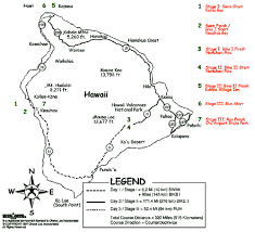 Marathon Florida Map by Ultraman Endurance Challenge Wikipedia