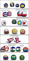 Bangladesh Flag Meaning Polandball Polandball Comics Flag Buddies