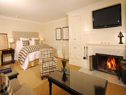 gold list 2014 cozy fireplaces at the world u0027s best hotels