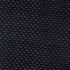 Black Upholstery Leather 17 Best Cersei Ep 10 Images On Pinterest Fabrics Emboss And Car