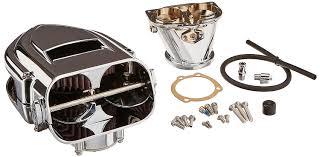 amazon com kuryakyn 9461 pro r hypercharger automotive