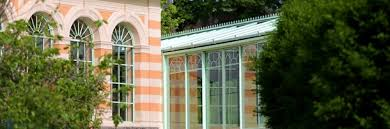 design plan maison 200m2 veranda creteil 18 15112138 model photo