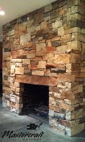 mastercraft masonry professional masonry since 1974